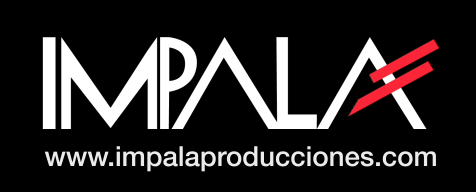 banner Impala